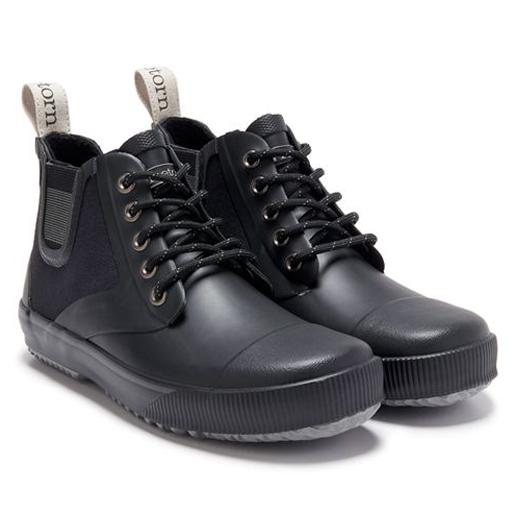 rain-boots rain-boot-2