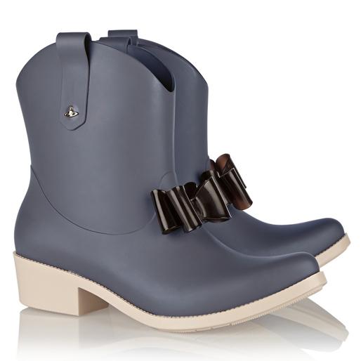 rain-boots rain-boot-20