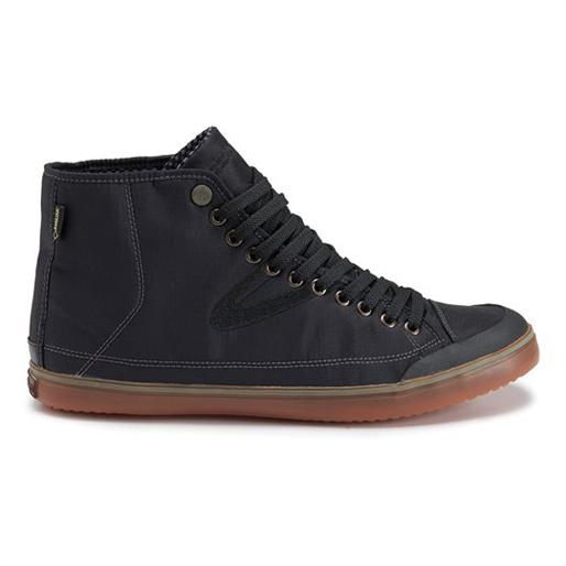 rain-boots rain-boot-3