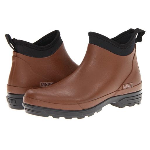 rain-boots rain-boot-4