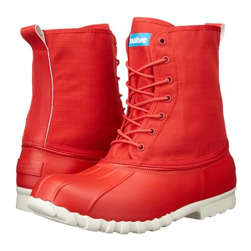 rain-boots rain-boot-5