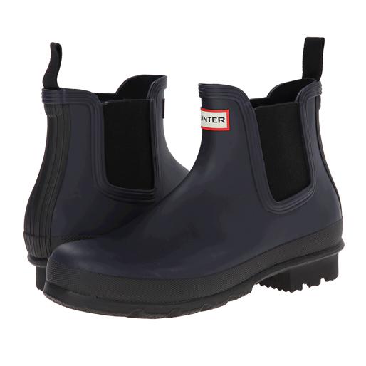rain-boots rain-boot-6