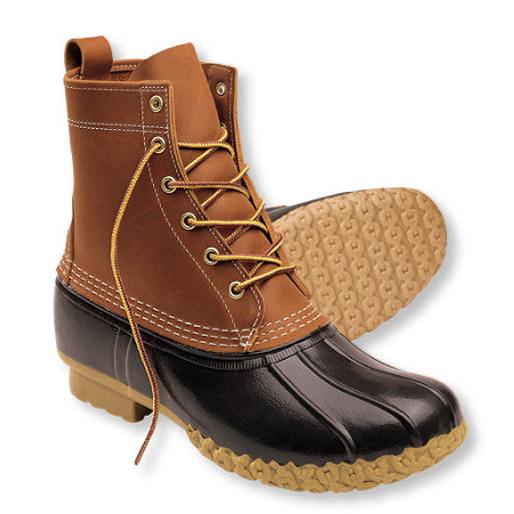 rain-boots rain-boot-7