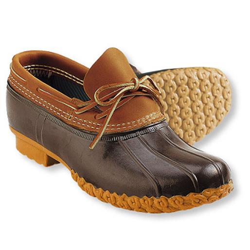 rain-boots rain-boot-8