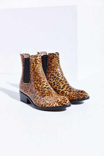 rain-boots rainbootnew