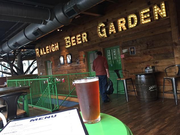 raleigh-beer-garden img-7428