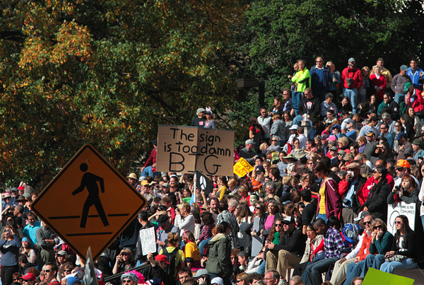 rally-to-restore-sanity-signs photo_10462_0