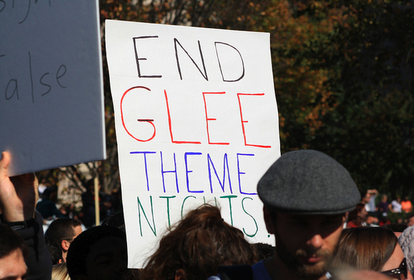 rally-to-restore-sanity-signs photo_10465_0