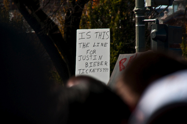 rally-to-restore-sanity-signs photo_18216_1
