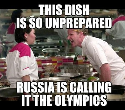 ramsay-memes funny-picture-gordon-ramsay-russia-olympic-games
