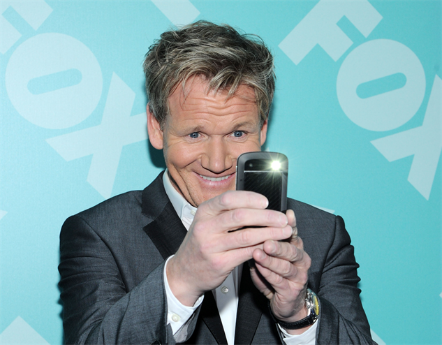 ramsay-memes gettyimages-168691990