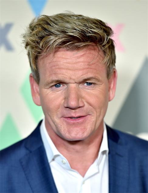 ramsay-memes gettyimages-483265384