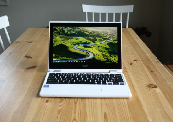ranking-laptops chromebookr11