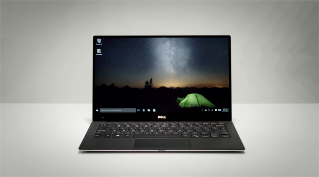 ranking-laptops dell-xps-13