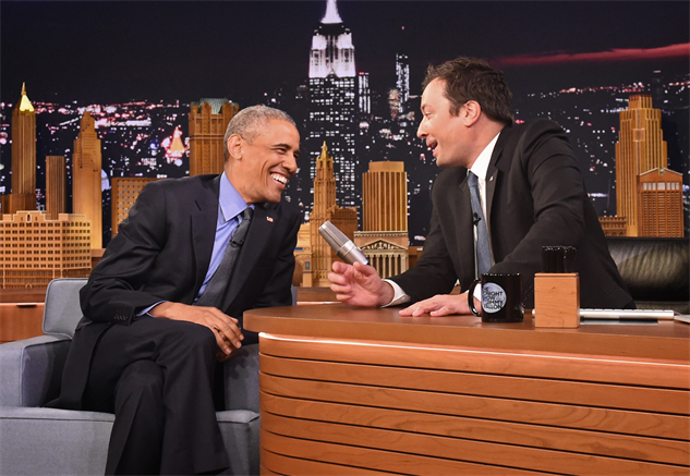 ranking-political-commentary jimmy-fallon-getty
