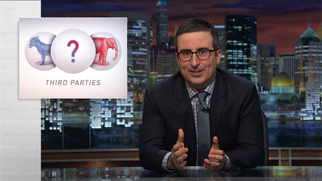 ranking-political-commentary john-oliver-use
