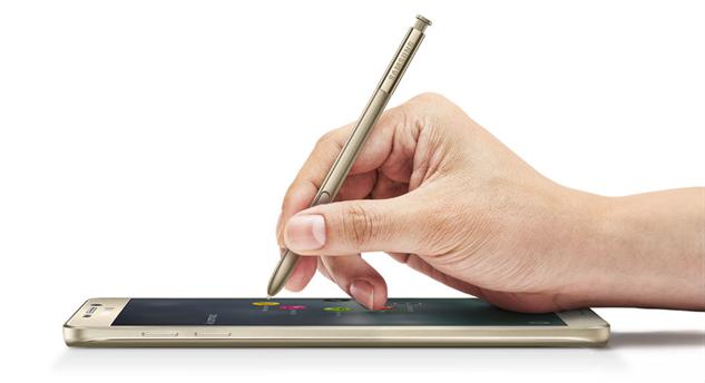 ranking-smartphone-fall galaxy-note5-index-design