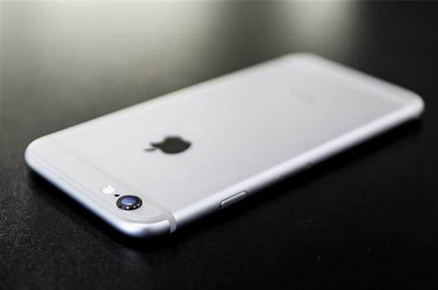 ranking-smartphone-fall screen-shot-2015-11-19-at-103401-am