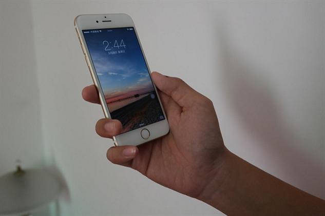 ranking-smartphone-fall screen-shot-2015-11-19-at-104514-am