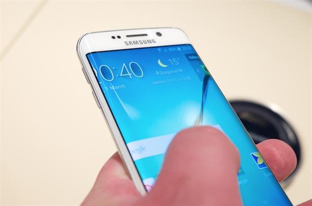 ranking-smartphone-fall screen-shot-2015-11-19-at-104957-am