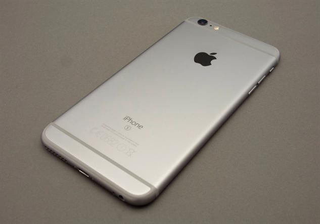 ranking-smartphone-fall screen-shot-2015-11-19-at-114112-am