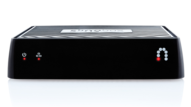 ranking-tv-box slingbox-m2
