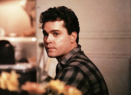 The Roles of a Lifetime: Ray Liotta :: Movies :: Galleries ...