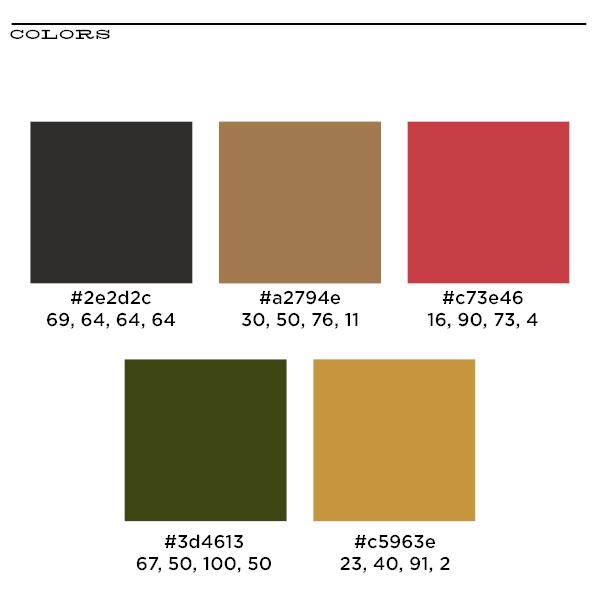 rebrand-blitzen colors
