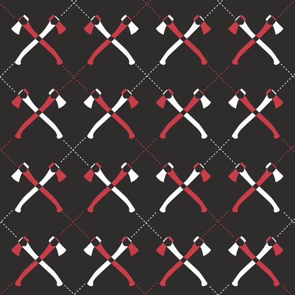 rebrand-blitzen pattern