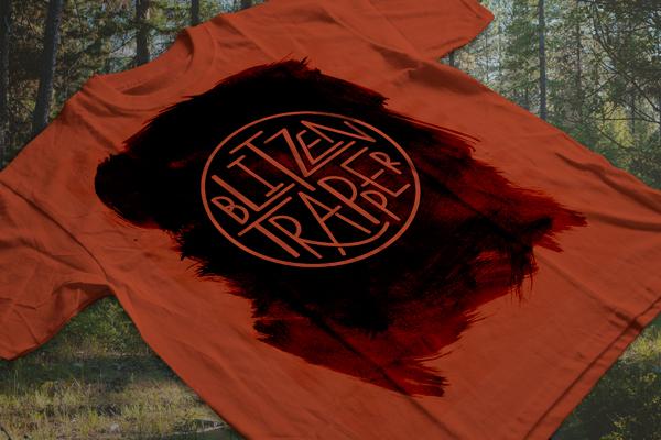 rebrand-blitzen tshirt-mockup-2