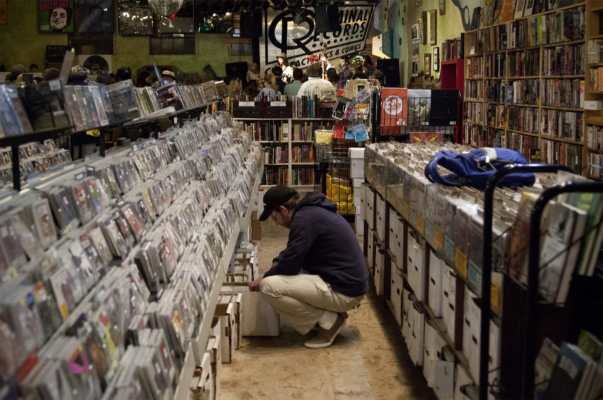 record-store-day-2013 photo_2458_0-8