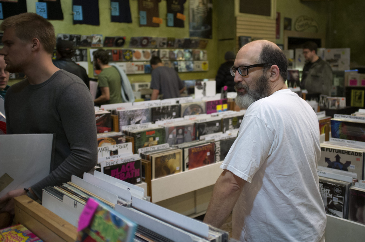 record-store-day-2013 photo_2458_1-5