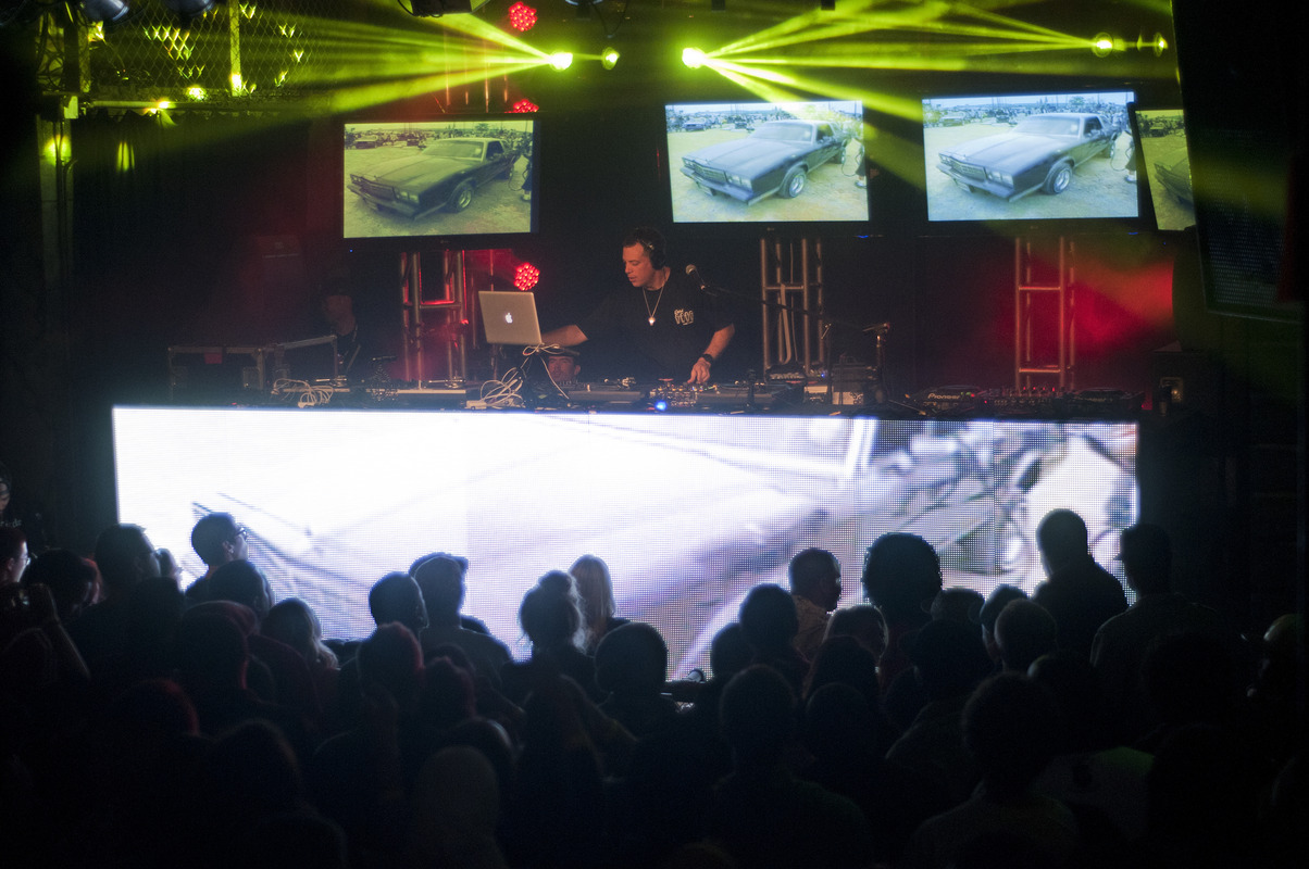 red-bull-thre3style-pre-qualifier-night-three-photos-chicago-ill photo_10712_0-12