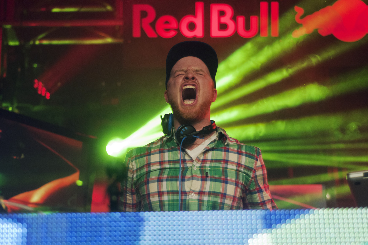 red-bull-thre3style-pre-qualifier-night-three-photos-chicago-ill photo_10712_0-13