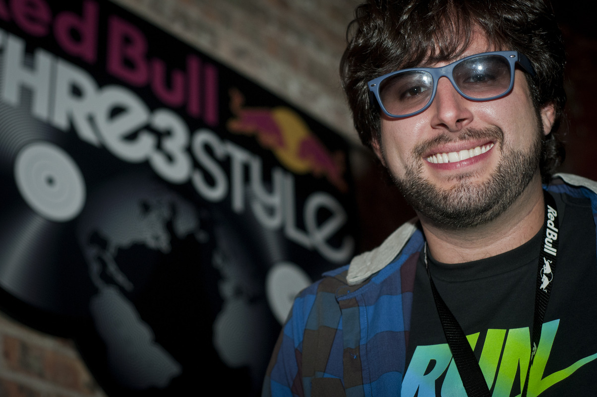 red-bull-thre3style-pre-qualifier-night-three-photos-chicago-ill photo_10712_0-3