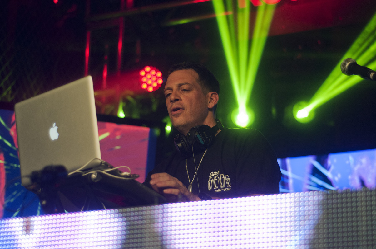 red-bull-thre3style-pre-qualifier-night-three-photos-chicago-ill photo_10712_0-4