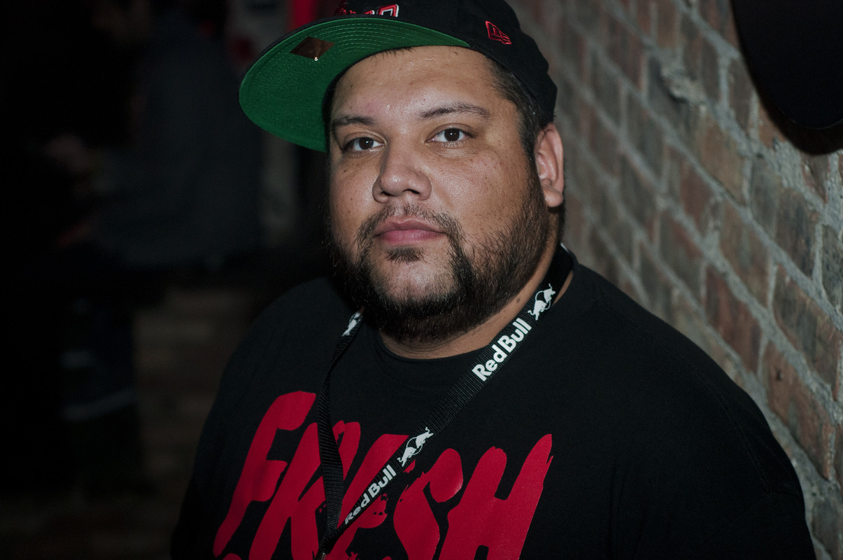 red-bull-thre3style-pre-qualifier-night-three-photos-chicago-ill photo_10712_0-6