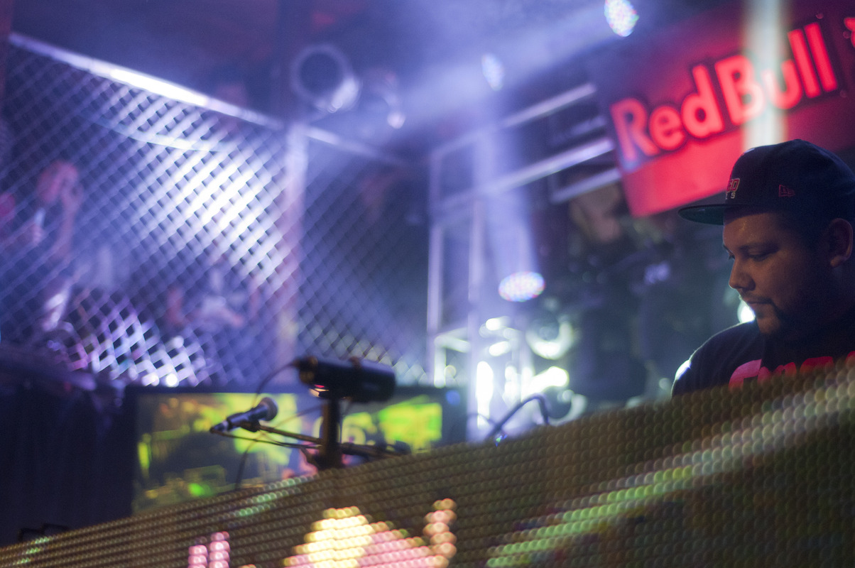 red-bull-thre3style-pre-qualifier-night-three-photos-chicago-ill photo_22216_0-4