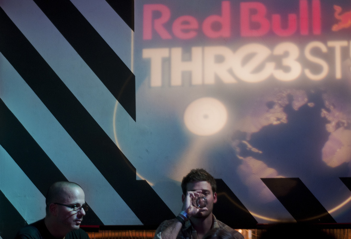 red-bull-thre3style-welcome-party photo_28432_0-5