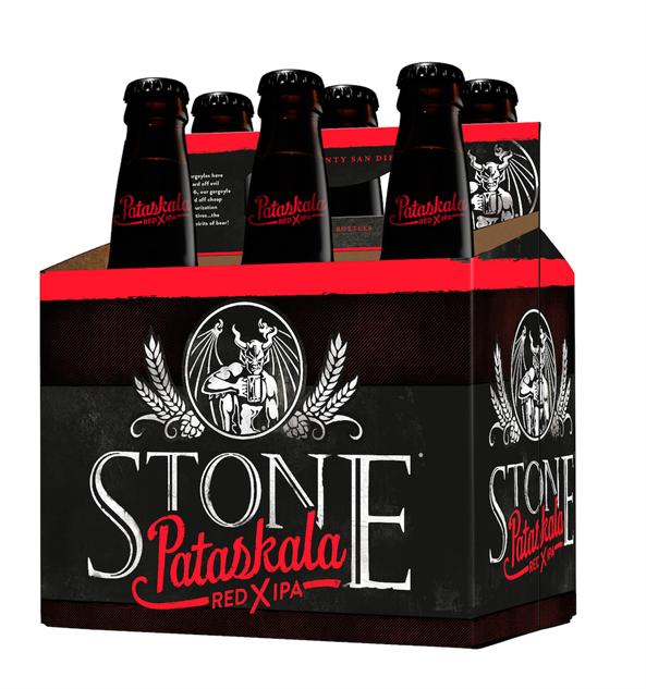 red-ipa stone-pataskala