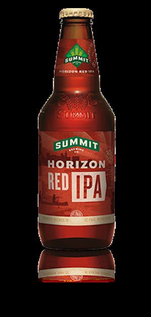 red-ipa summit-horizon
