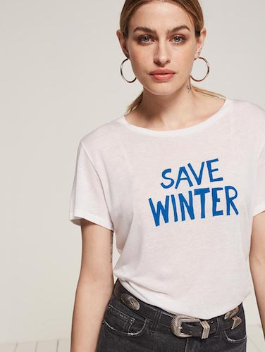 reformation-action-tees shirt4