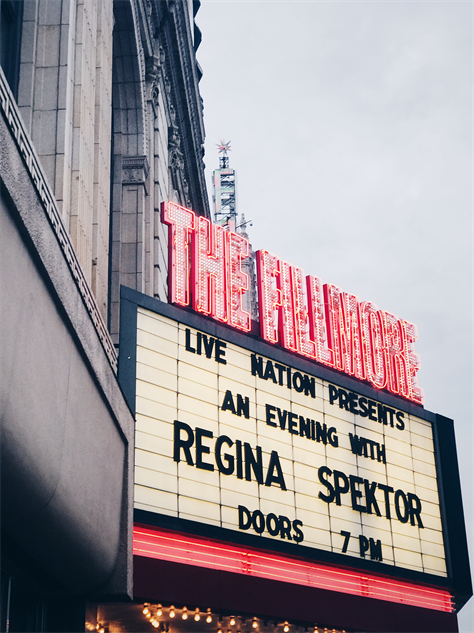 reginaspektor regina-spektor-reva-may-detroit3232017-1