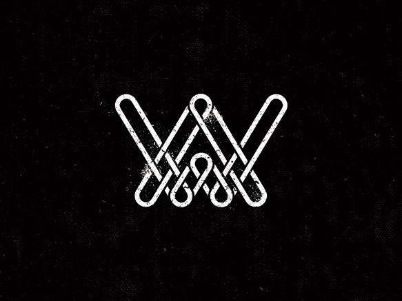 reject-logos chedda