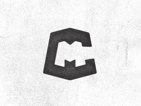 reject-logos justinschaf