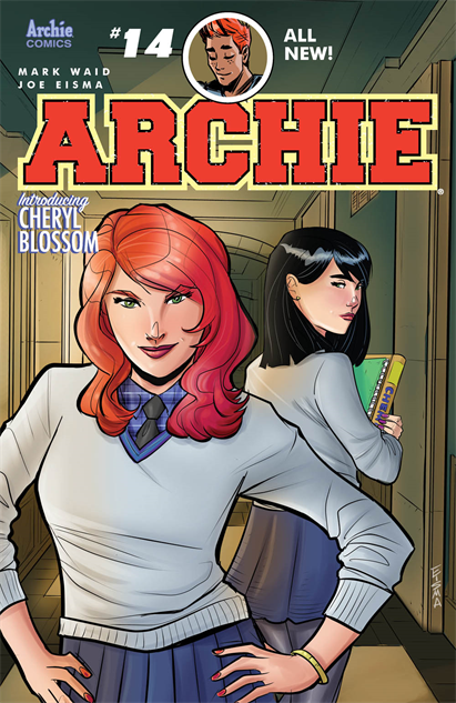 required-reading-1116 archie14