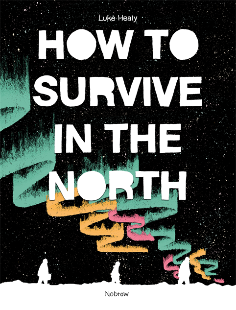 required-reading-119 howtosurviveinthenorth-cover
