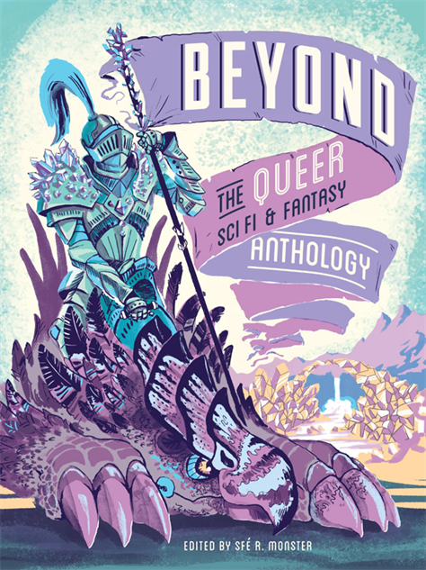 required-reading-sci-fi beyond