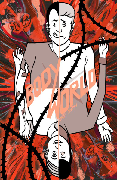 required-reading-sci-fi bodyworld