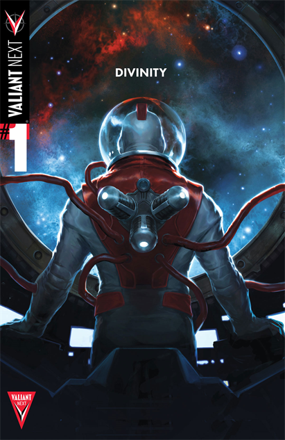 required-reading-sci-fi divinity